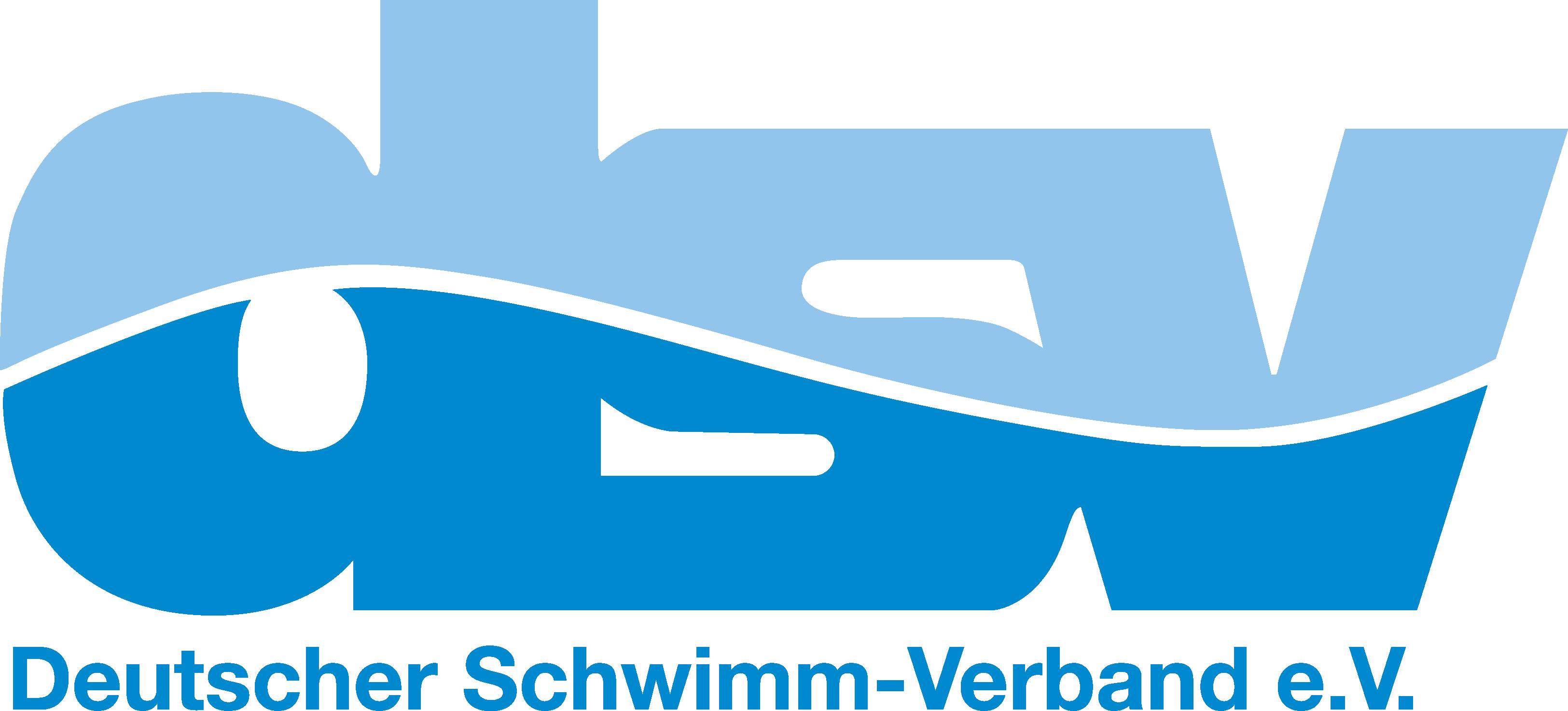 Deutscher Schwimm-Verband e.V.
