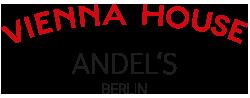 Vienna House Andel's Berlin