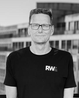 Raik Hannemann