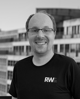 Philip Häfner